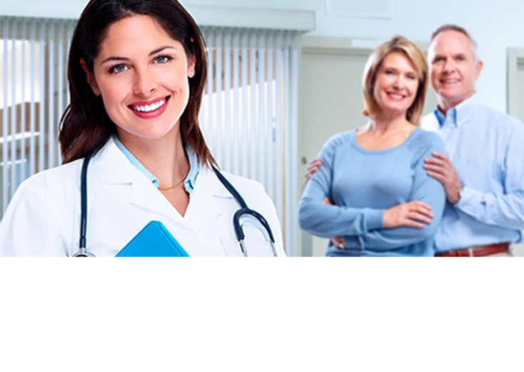 Walk-In Clinic